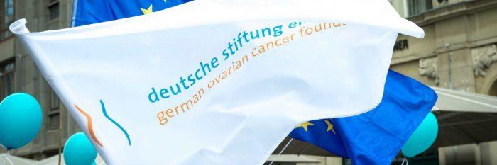 Deutsche Stiftung Eierstockkrebs